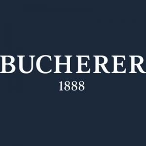 Bucherer Discount Codes & Deals