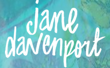Jane Davenport Discount Codes & Deals