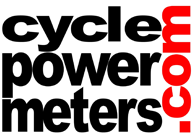 Cyclepowermeters Discount Codes & Deals
