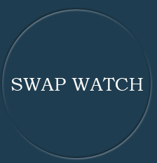 SWAP WATCH Discount Codes & Deals