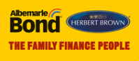 Albemarle Bond Discount Codes & Deals