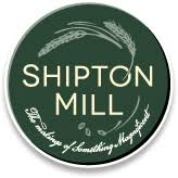 Shipton Mill Discount Codes & Deals