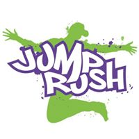 Jump Rush Discount Codes & Deals