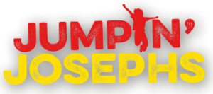 Jumpin Joseph's Discount Codes & Deals