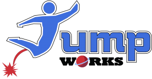 Jump Works Discount Codes & Deals