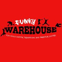 Funky Warehouse Discount Codes & Deals
