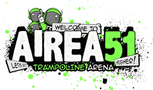 AIREA51 Trampoline Discount Codes & Deals