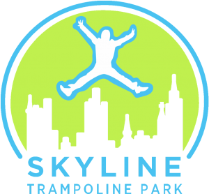 Skyline Trampoline Park Discount Codes & Deals