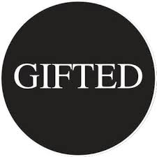 The Gifted Few Discount Codes & Deals