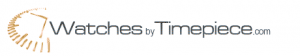 Watches by Timepiece Discount Codes & Deals
