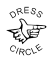 Dress Circle Discount Codes & Deals