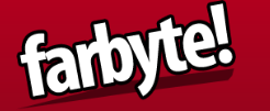 Farbyte Discount Codes & Deals