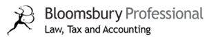 Bloomsbury Professional Discount Codes & Deals