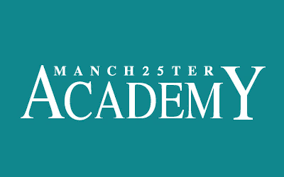 Manchester Academy Discount Codes & Deals