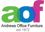 Andrews Office Furniture Discount Codes & Deals