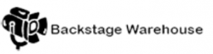 Backstage Warehouse Discount Codes & Deals