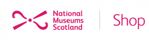 National Museums Scotland Shop Discount Codes & Deals
