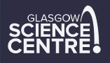 Glasgow Science Centre Discount Codes & Deals