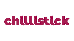 Chillistick Discount Codes & Deals