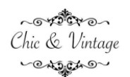 Shabby Chic and Vintage Discount Codes & Deals