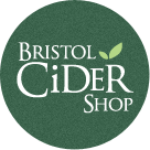 Bristol Cider Shop Discount Codes & Deals