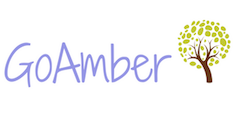 Go Amber Discount Codes & Deals