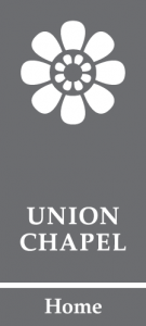 Union Chapel Discount Codes & Deals