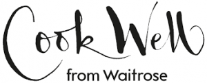 Cookwell Waitrose Discount Codes & Deals