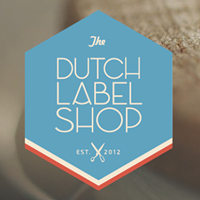 Dutch Label Shop Discount Codes & Deals