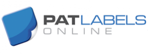 Pat Labels Online Discount Codes & Deals