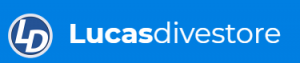 Lucasdivestore Discount Codes & Deals