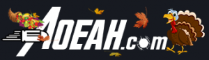 Aoeah Discount Codes & Deals