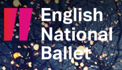 English National Ballet Discount Codes & Deals