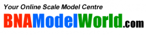 BNA Model World Discount Codes & Deals
