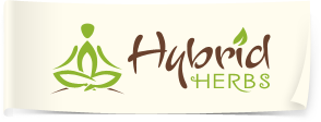 Hybrid Herbs Discount Codes & Deals