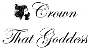 CROWN THAT GODDESS Discount Codes & Deals