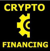 Crypto Finance Discount Codes & Deals