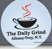 Daily Grind Discount Codes & Deals