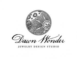 Dawn Wonder Discount Codes & Deals