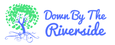 Down By The Riverside Festival Discount Codes & Deals