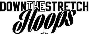 Down The Stretch Hoops Discount Codes & Deals