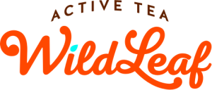 Wild Leaf Active Teas Discount Codes & Deals