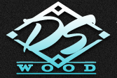 DS Wood Bats Discount Codes & Deals