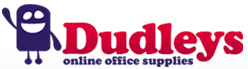 Dudleys Discount Codes & Deals