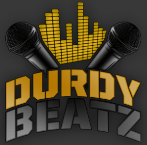 Durdy Beatz Discount Codes & Deals