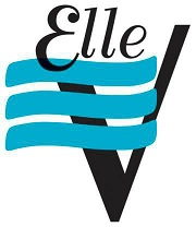 Elle Designs Discount Codes & Deals