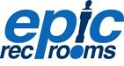 Epic Rec Rooms Discount Codes & Deals