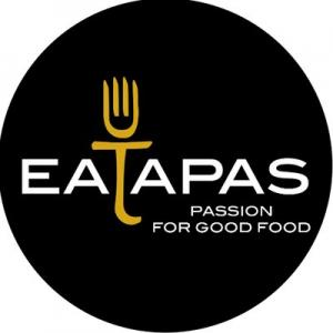 EATAPAS Discount Codes & Deals