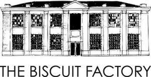 The Biscuit Factory Discount Codes & Deals