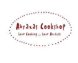 Abraxas Cookshop Discount Codes & Deals